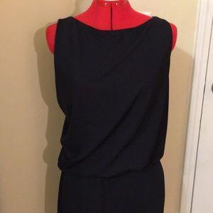 Zara Dresses - Zara Evening collection LBD size M
